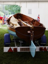 Beale Park Thames Boat Show photos 8
