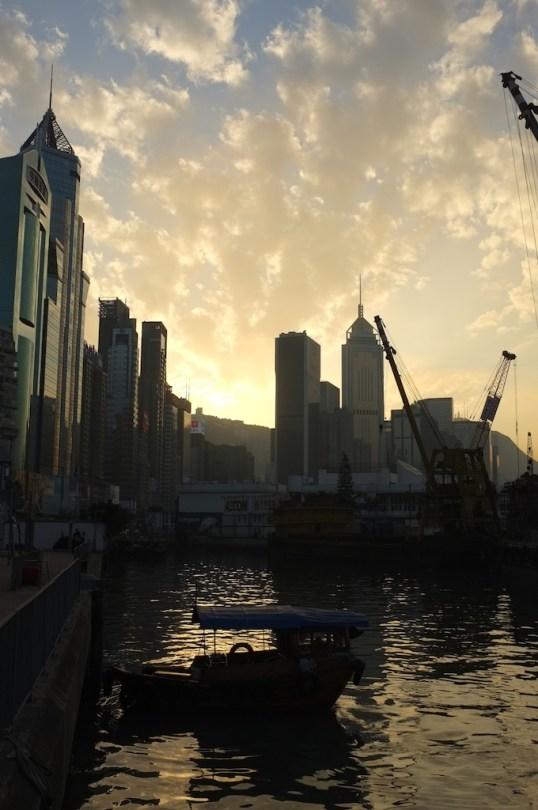 Causeway Bay DSCF4996