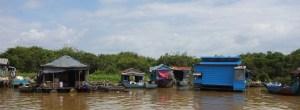 Matthew Atkin Siem Reap 35