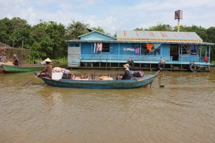 Matthew Atkin Siem Reap 45