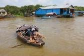 Matthew Atkin Siem Reap 53