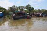 Matthew Atkin Siem Reap 72