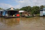 Matthew Atkin Siem Reap 73