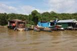 Matthew Atkin Siem Reap 82