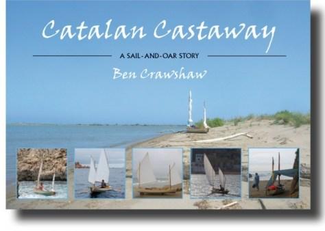 Product-Shot-Castaway-768x1024