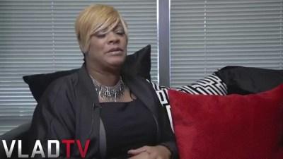 Debra Antney: Big Fendi Was Trying to Make Nicki Into Lil Kim – INTHEFAME