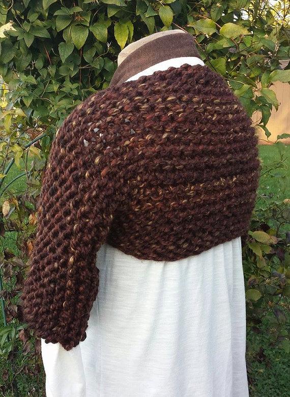 Knitting Pattern Outlander : Sassenach Knitting Patterns In the Loop Knitting