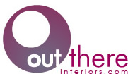 out there interiors logo