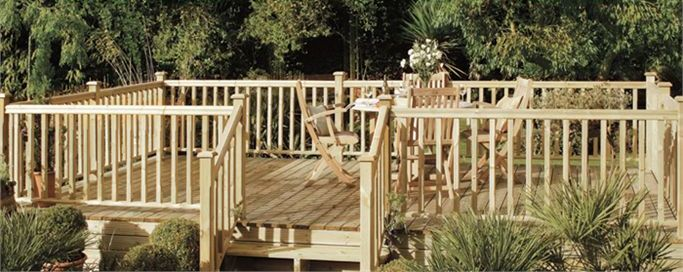 outdoor_traditional_stop-chamfered