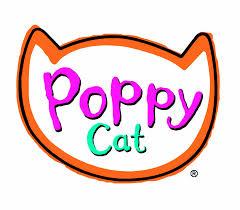 poppycat