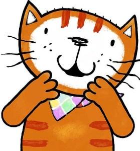 poppycat1