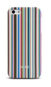 LAcover-iPhone5-AllureColor-Back