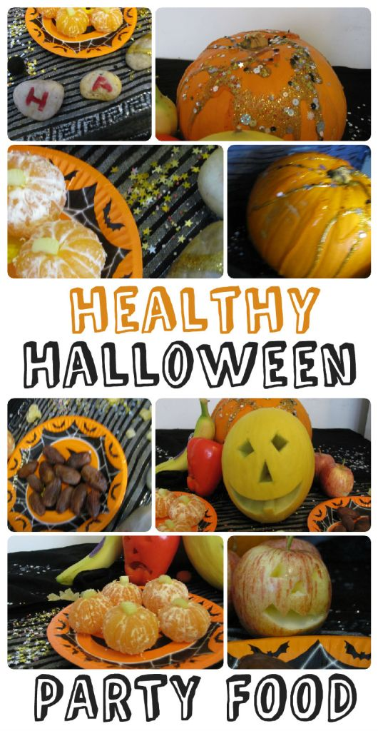 halloweenhealthy