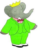 babar_green_suit-medium-1370942864