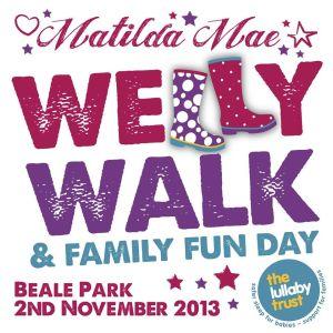 welly-walk
