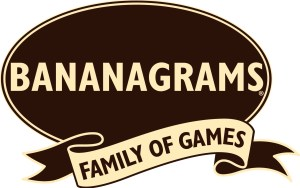 bananagramsBG_FOG_Logo_FINAL