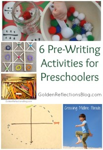 6-Pre-Writing-Activities-for-Preschoolers-708x1024