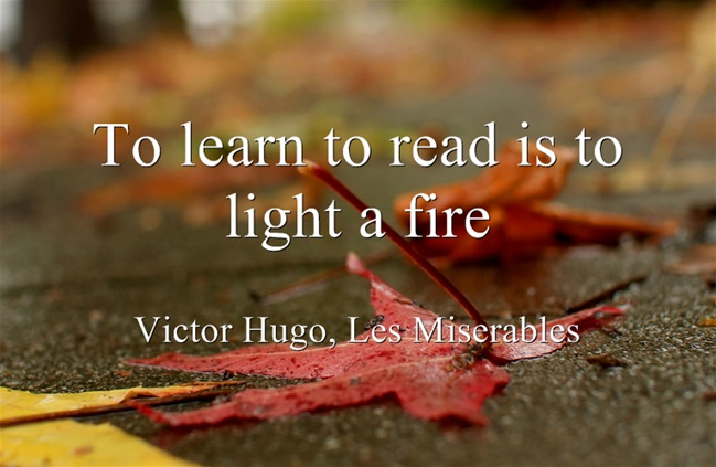 To-learn-to-read-is-to