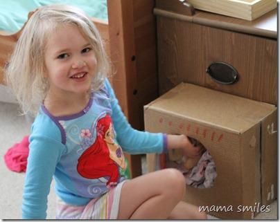 cardboardwasher