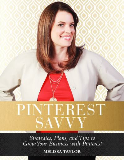pinterest savvy e book free from may 29th to june 2nd - learn how to grow your pinterest following and use pinterest to drive traffic