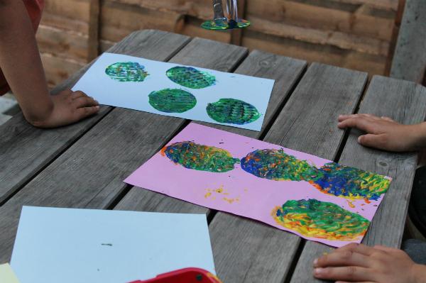 potato masher paint patterns