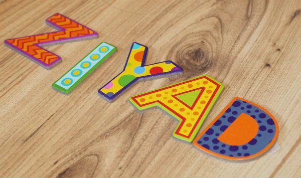 alphabetpuzzle3