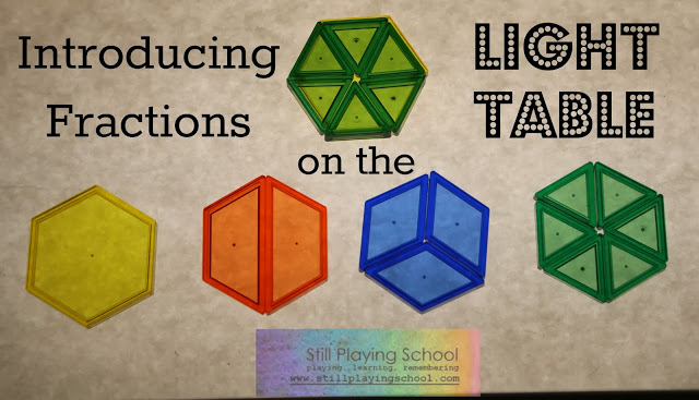 fractions-light-table