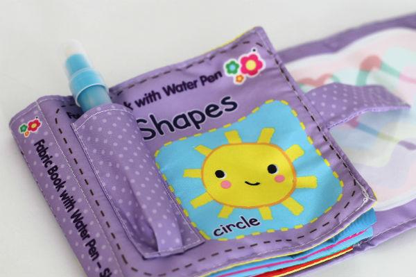 shapesbook3