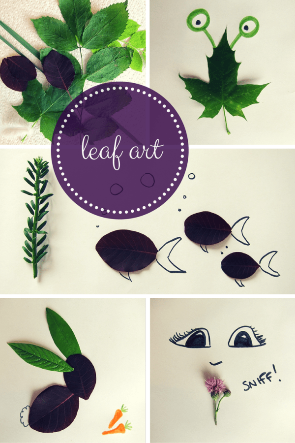 leaf-art-craft-ideas-for-kids