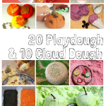 playdoughandclouddou