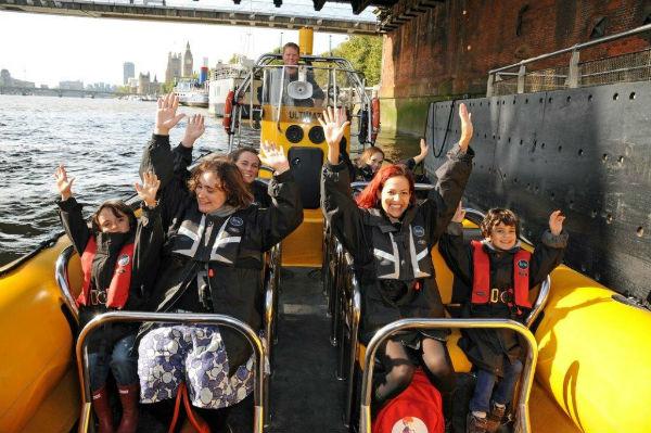 firemansamboat