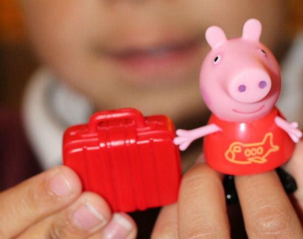 peppa-pig-plane-3