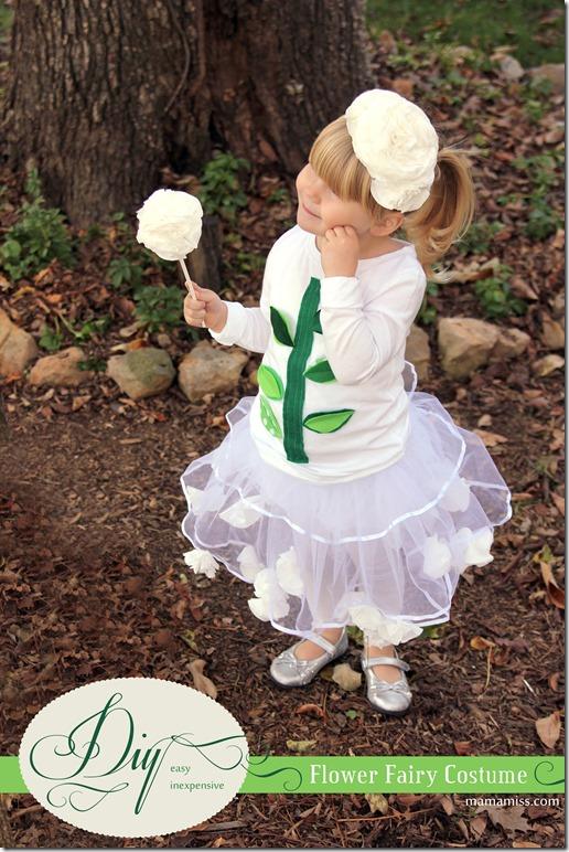 Flower-Fairy-Costume-MAIN