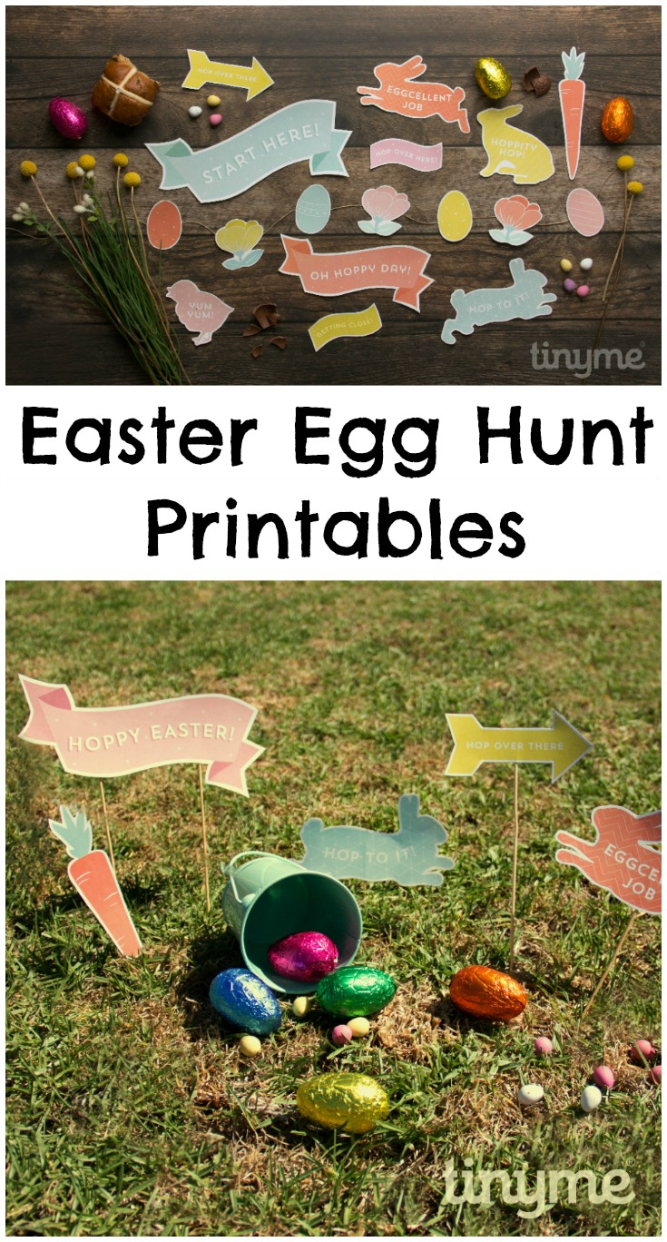 easter egg hunt printables great idea to make a simple easter egg: hostedpedia.top/easter-egg-hunt-ideas-for-my-boyfriend.html