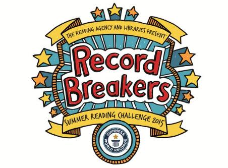 recordbreakerlogo