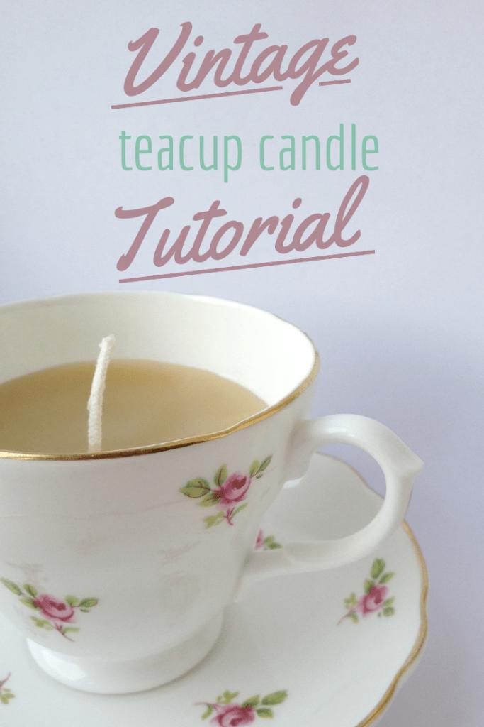 teacup-candle-tutorial-683x1024
