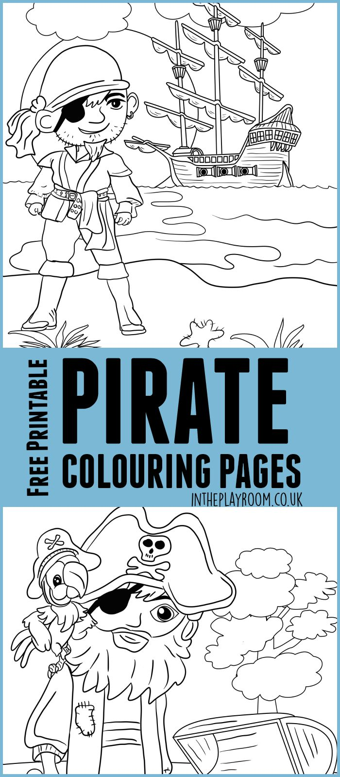 PIRATE-colouring-pin
