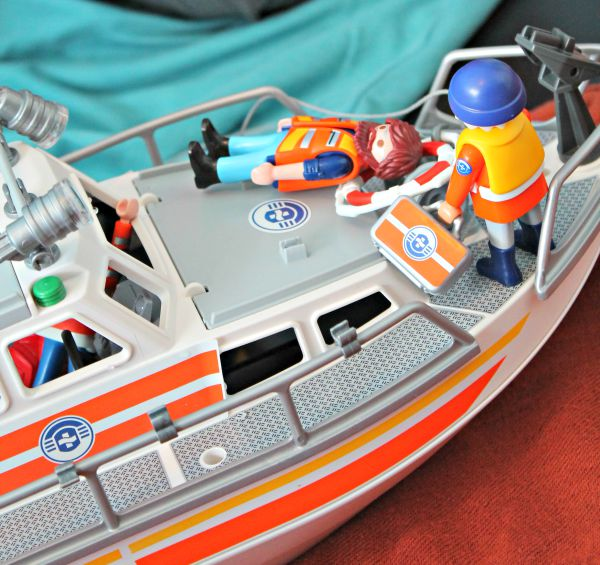 playmobil-boat-4