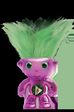 Elektro Kidz toy