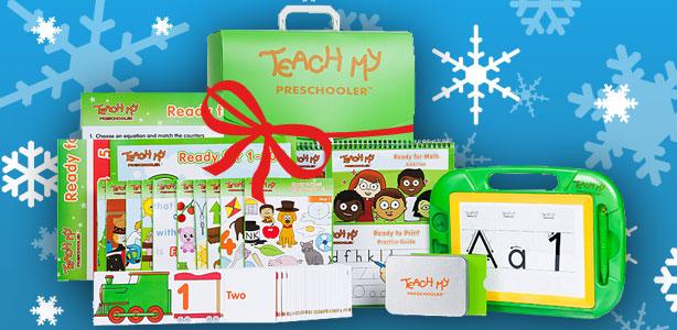 teach-my-preschooler-xmas-gift-614x300