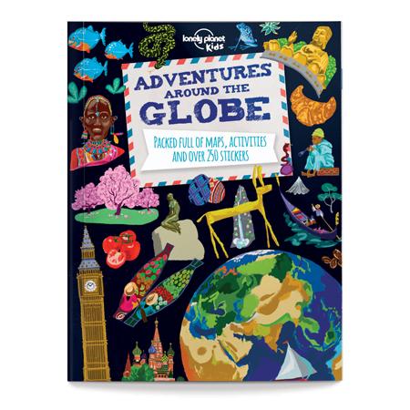 Lonely-Planet-Adventures-Around-the-Globe