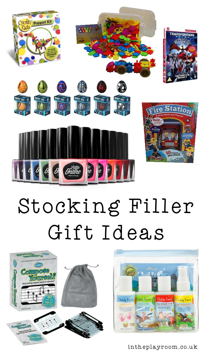 stockingfiller-gifts
