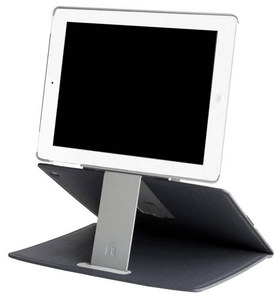 loft-folio-ipad-case