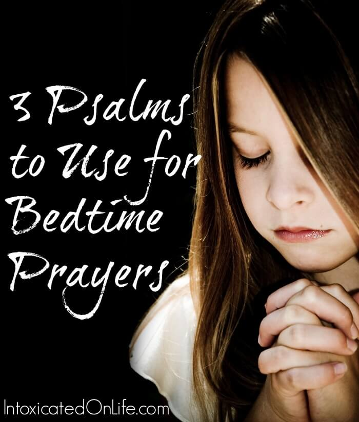 3 Psalms to use for Bedtime Prayers.jpg