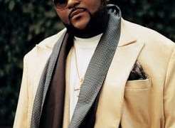 Ruben Studdard ft. Rick Ross – Don't Make Em Like U No More REMIX