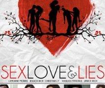Sex Love & Lies: The Chow