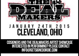 Deal Makers Conference Hits the Midwest