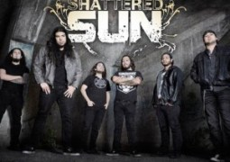 SHATTERED SUN Announces Signing with VICTORY RECORDS + NEW ENGLAND METAL & HARDCORE FESTIVAL Performance Details