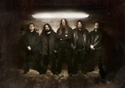 MORGOTH To Release Ungod