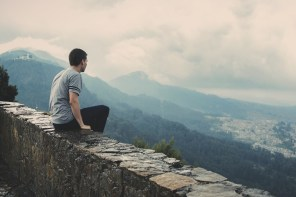 8 powerful benefits of spending time alone